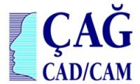 http://cagcadcam.com.tr/CAGCADCAM_logo200x120.jpg